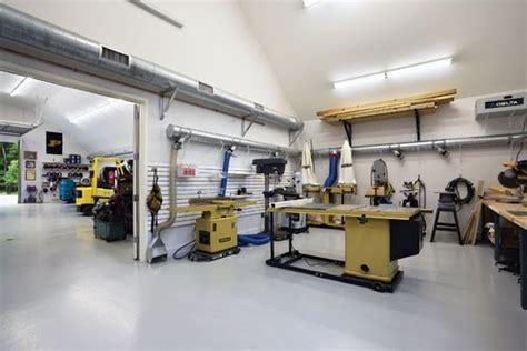 Woodworking-Shop-Minneapolis