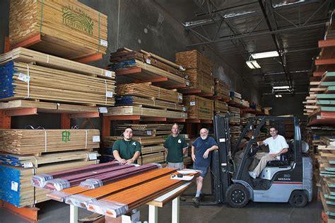 Woodworking-Shop-Phoenix