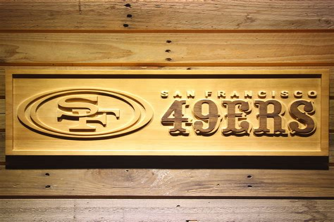Woodworking-Shop-San-Francisco