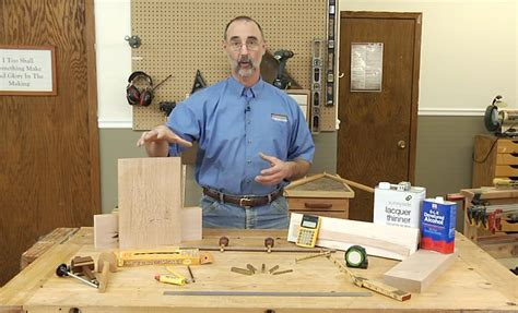 Woodworking-Shop-Tips-And-Tricks