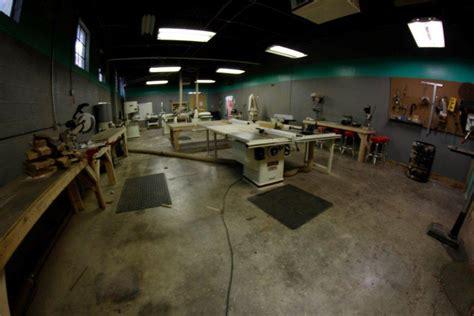 Woodworking-Shops-Houston-Tx