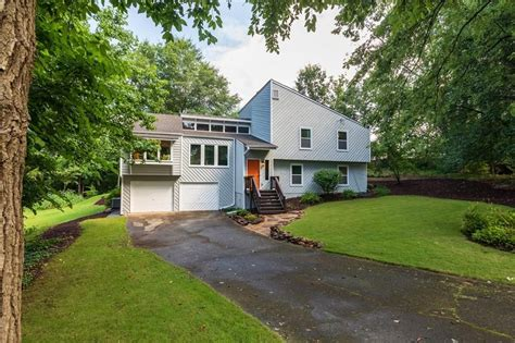 Woodworking-Shops-Marietta-Ga