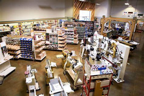 Woodworking-Shops-Phoenix-Az