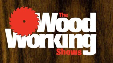 Woodworking-Show-Chantilly-Va