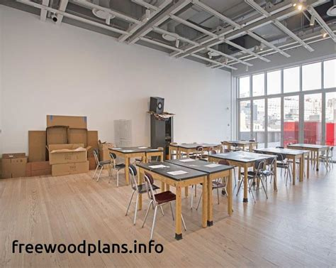 Woodworking-Show-Columbus-Ohio-2017