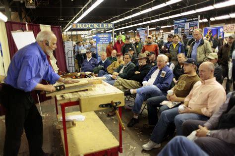 Woodworking-Show-Portland-Oregon