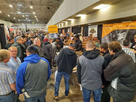 Woodworking-Show-Toronto