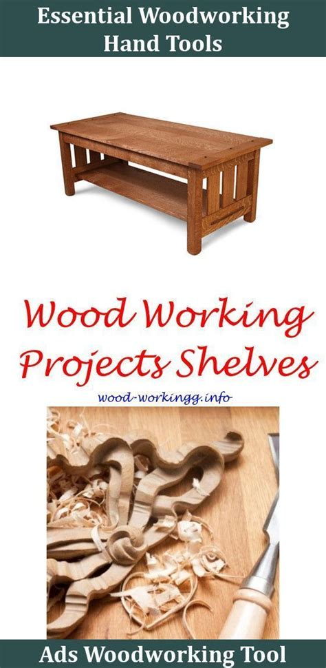 Woodworking-Shows-California-2017
