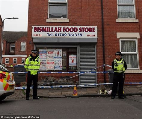 Woodworking-Shows-Uk
