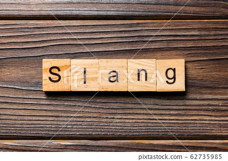 Woodworking-Slang