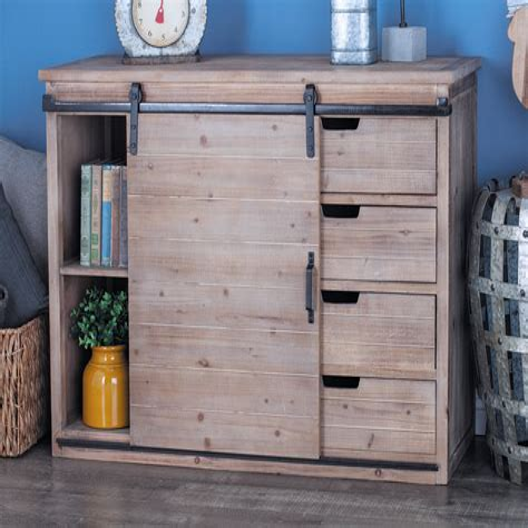 Woodworking-Sliding-Cabinet-Doors