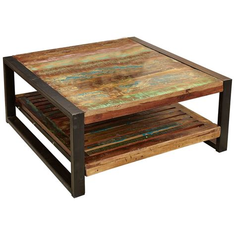 Woodworking-Squares-Uk
