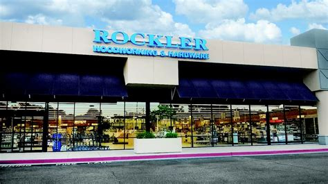 Woodworking-Store-Atlanta