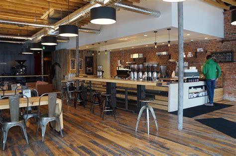 Woodworking-Store-Denver