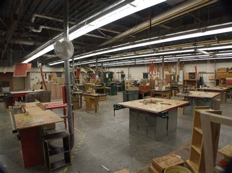 Woodworking-Store-Las-Vegas
