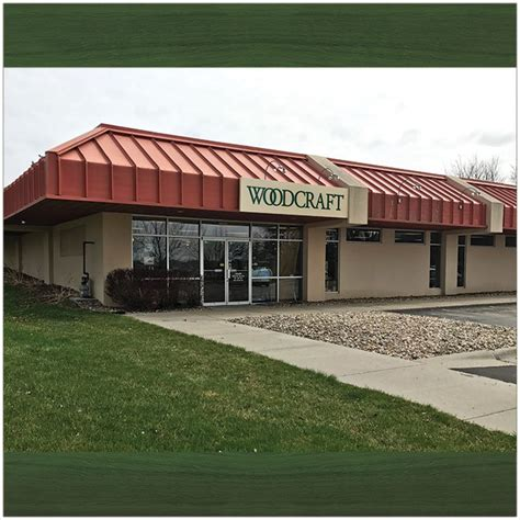 Woodworking-Store-Omaha