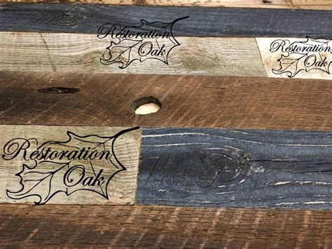 Woodworking-Stores-On-Long-Island