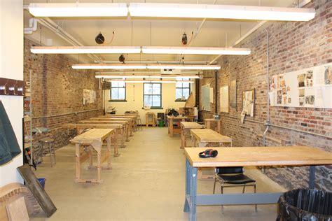 Woodworking-Studio