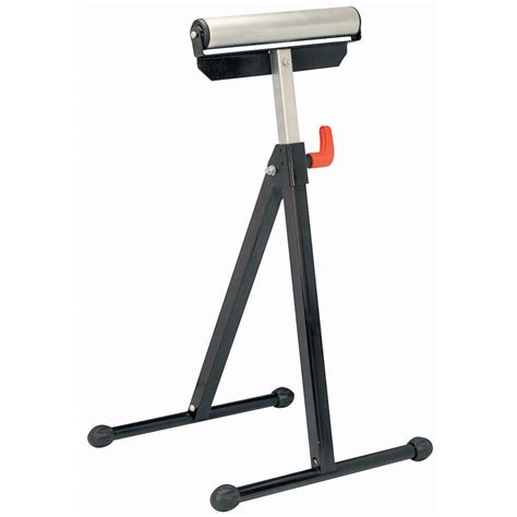 Woodworking-Support-Rollers