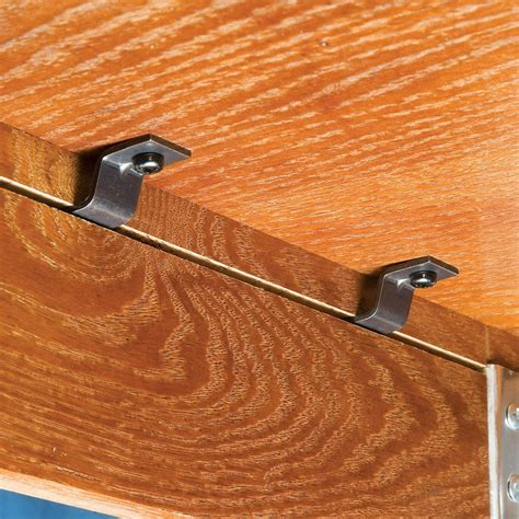Woodworking-Table-Top-Fasteners