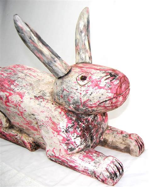 Woodworking-Terms-Rabbit