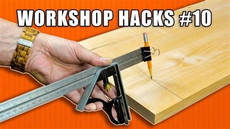 Woodworking-Tool-Hacks