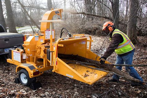 Woodworking-Tool-Rental