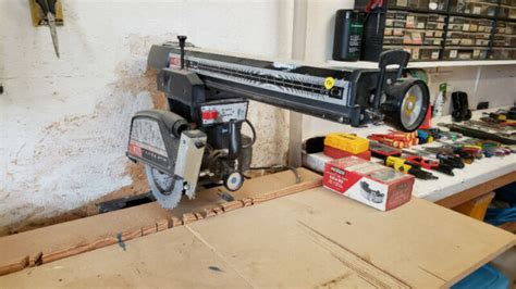 Woodworking-Tool-Stores-Calgary