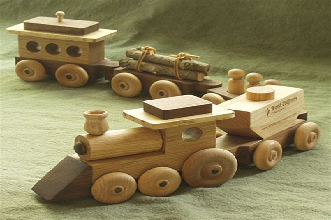 Woodworking-Tools-Athens-Ga
