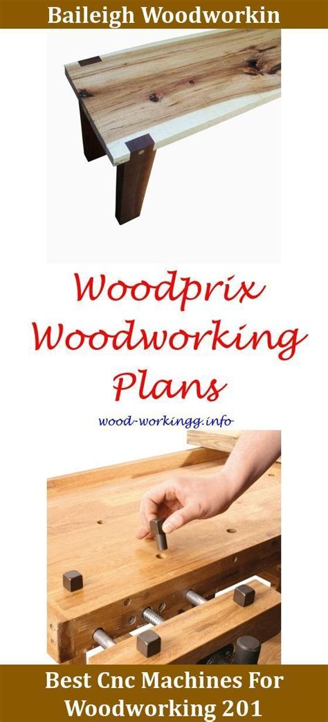 Woodworking-Tools-Baltimore