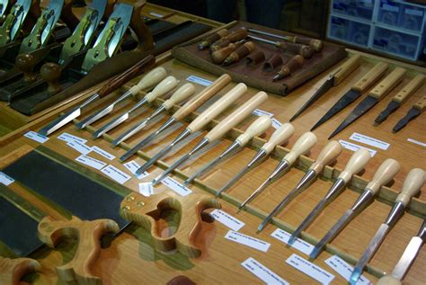 Woodworking-Tools-Blog