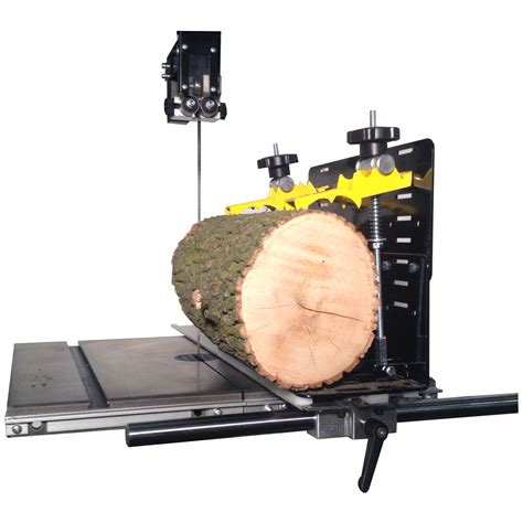 Woodworking-Tools-Canada-Suppliers