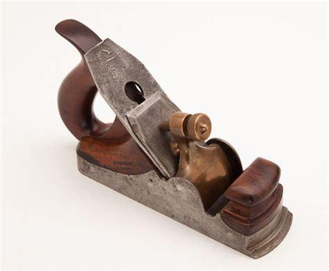 Woodworking-Tools-Edinburgh