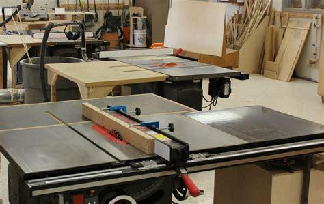 Woodworking-Tools-Kansas-City