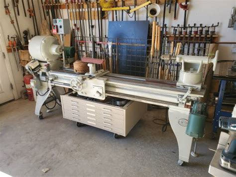 Woodworking-Tools-Las-Vegas-Nv