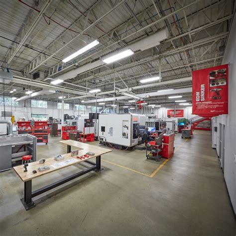 Woodworking-Tools-Milwaukee-Wi