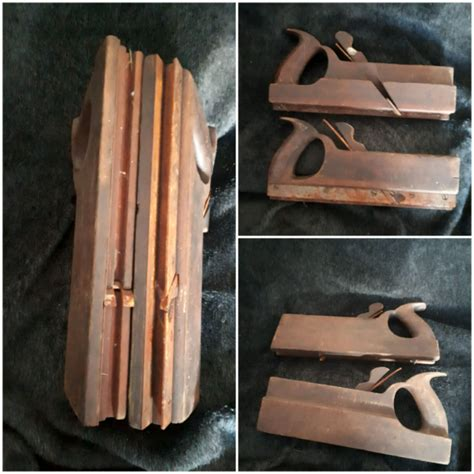 Woodworking-Tools-Moncton