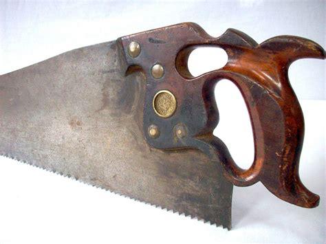 Woodworking-Tools-Philadelphia