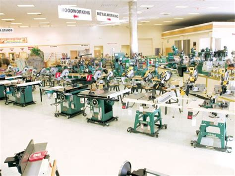 Woodworking-Tools-Springfield-Mo