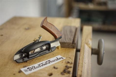 Woodworking-Tools-Toronto