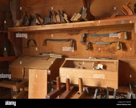 Woodworking-Tools-Vancouver-Wa
