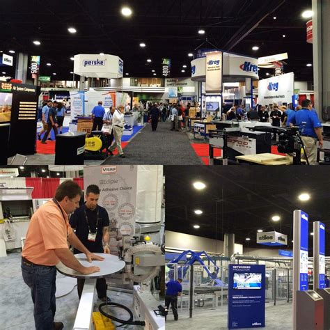 Woodworking-Trade-Show-Atlanta
