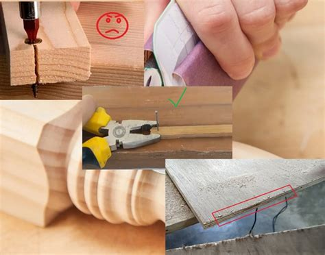 Woodworking-Tricks
