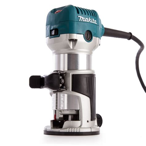 Woodworking-Trimmer