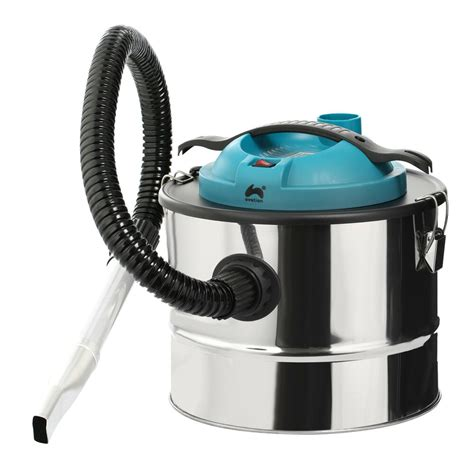 Woodworking-Vacuum-Cleaners