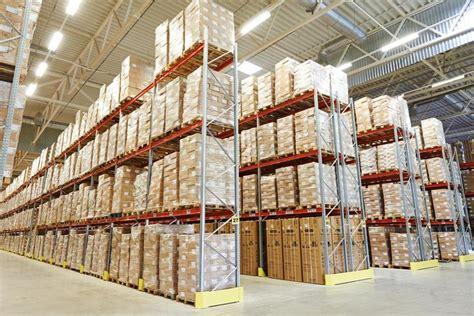 Woodworking-Warehouse-Liquidation
