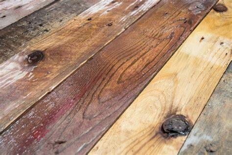 Woodworking-Wet-Wood