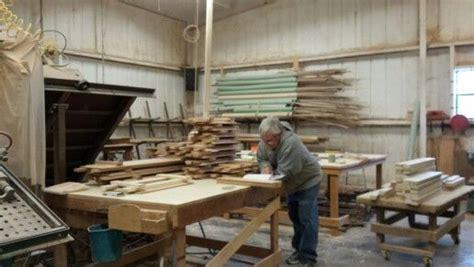 Woodworking-Wichita-Falls-Tx
