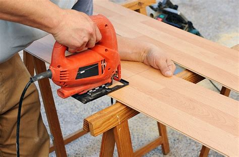 Woodworking-With-A-Jigsaw