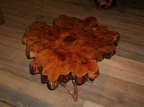 Woodworking-With-Fig-Wood